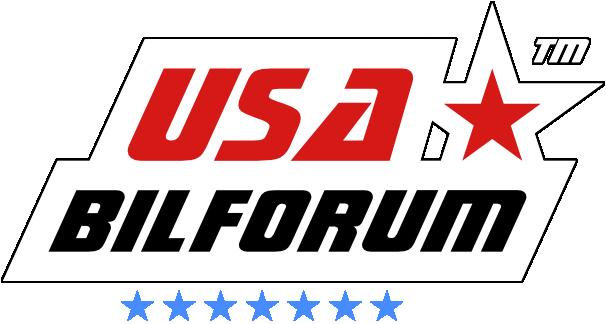 USAbilforum logo